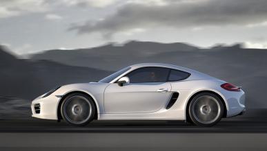 La familia Porsche crece con nuevos modelos y tecnologías