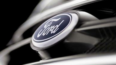 Ford descubrirá un 'concept' totalmente nuevo en Shanghai
