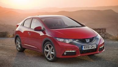 Honda, Mazda, Nissan y Toyota: llamada a taller a masiva