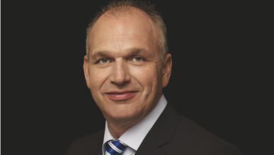 Jürgen Stackmann asume la presidencia de Seat