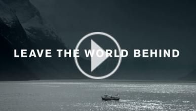 Volvo presentará una novedad mundial el próximo viernes