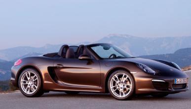 Porsche, GMC y Lexus, las marcas con más calidad