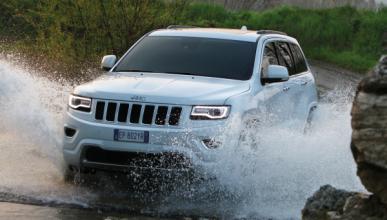 Jeep Grand Cherokee_frontal