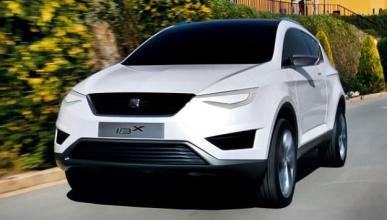 ¿Un SUV de Seat fabricado en la República Checa?