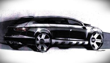 Audi confirma la llegada de 11 nuevos modelos