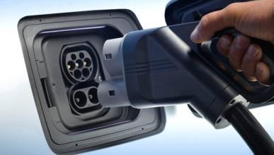 BMW no desarrollará más coches eléctricos... De momento