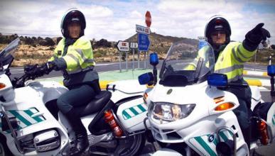 La Policía podría parar tu coche a distancia