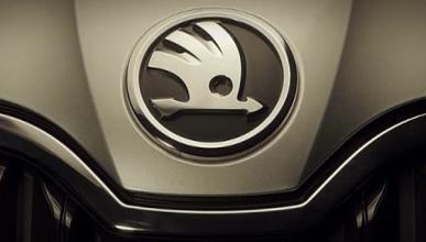 Skoda regalará 10 coches en 2014