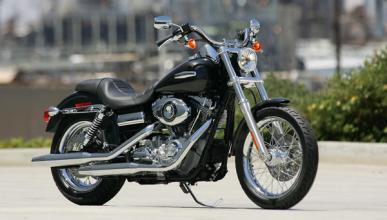 Vendida la Harley Davidson del Papa por 210.000 euros