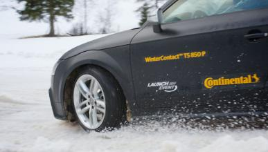 Continental-WinterContact-TS-850-p-neumático-invierno