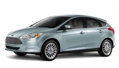 Ford, demandada por usar tecnología patentada