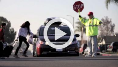Honda Odyssey Bisimoto, el monovolumen más rápido del mundo