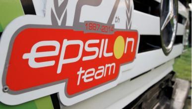 """El Epsilon Team pide """"respeto a la presunción de inocencia"""""""