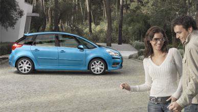 Citroën regala carnets de conducir y cursos de conducción a
