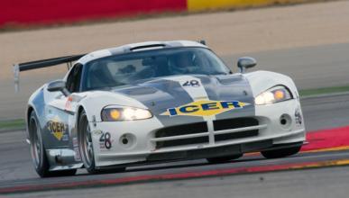 Llegan las Michelin Endurance Series: la nueva resistencia