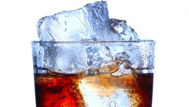 El concejal de Pamplona dimite por triplicar tasa alcohol