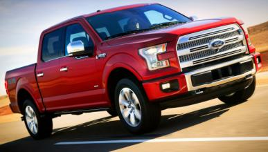 Ford-F-150-2015