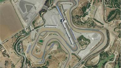 Cómo ver Moto GP Jerez 2014 en directo