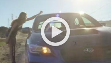 Los 10 vídeos de coches más virales de la semana