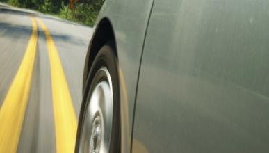 Un dispositivo que permite circular solo a cualquier coche