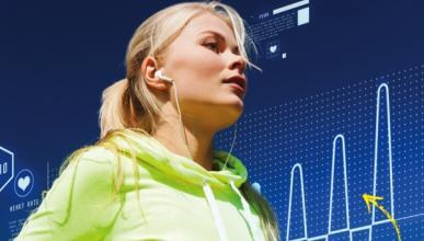 Llega Women's Fitness Especiales: la app gratuita para iPad