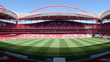 Cómo viajar a Lisboa para la final de la Champions