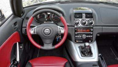 GM llama a revisión otros 2,4 millones de vehículos en EEUU