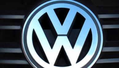 Vídeo: VW fabrica una persona como si fuera un coche