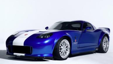 A la venta en eBay el Bravado Banshee: el coche de GTA
