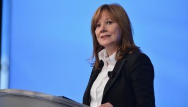 GM admite negligencia al gestionar fallos en sus coches