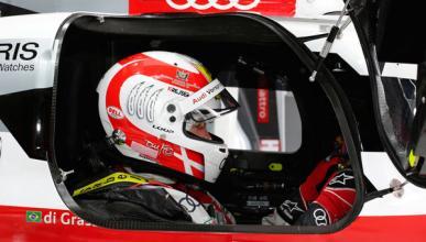 Los pilotos que más veces han ganado en Le Mans
