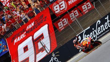 Resultados carrera MotoGP GP Cataluña 2014