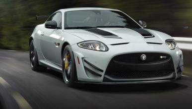 Jaguar SVO y Land Rover SVO: altas prestaciones y lujo
