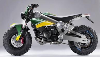 Estafan 1 millón de euros con motos eléctricas falsificadas
