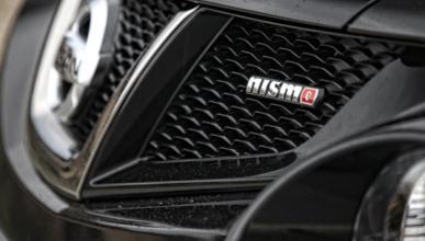 El presidente de Nissan, el mejor pagado de Japón