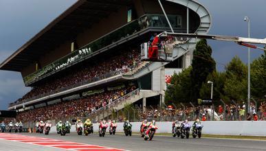 Horarios Moto GP Holanda 2014: las carreras son el sábado