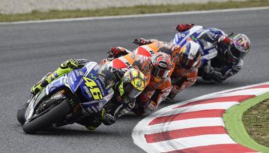Moto GP Holanda 2014: Assen, una nueva cita con la Historia