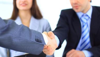 El 80% de las alquiladoras imponen cláusulas abusivas