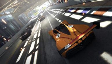 GRID Autosport se amplía con su pase de temporada