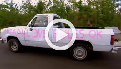 Las ocho polémicas más sonadas de Top Gear