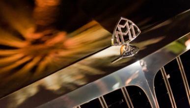 Mercedes lanzará versiones Maybach