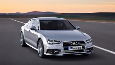Audi-A7-Sportback-2014-delantera