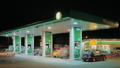 Las 10 gasolineras más baratas de España