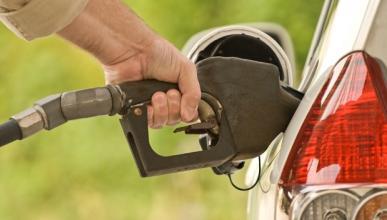 Las 10 gasolineras más caras de España