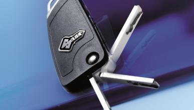 El 98% de las llaves son duplicables, pero ¿dónde y cómo?