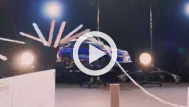 Los cinco mejores vídeos de coches de radiocontrol