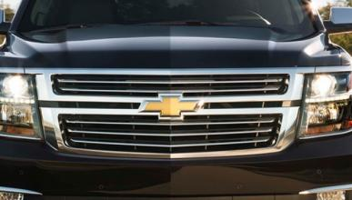 GM recibe 65 demandas por muerte