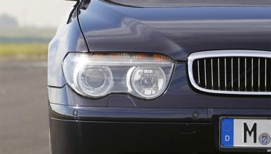 A la venta el BMW más feo del mundo