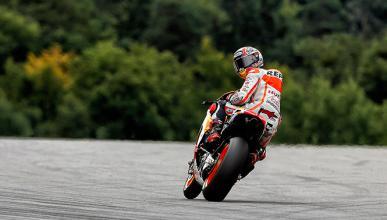 Cómo ver MotoGP online: GP de Gran Bretaña 2014