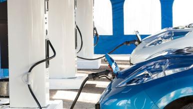 Rhode Island aprueba matrículas específicas para eléctricos